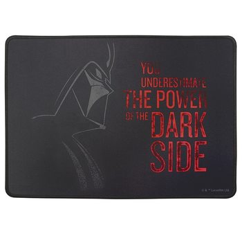Desk Pad Star Wars - Darth Vader