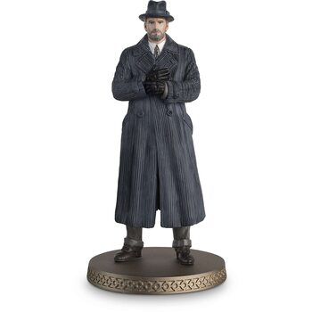 Figurine Fantastic Beasts - Albus Dumbledore (Jude Law)