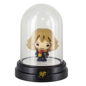Glowing figurine Harry Potter - Hermione