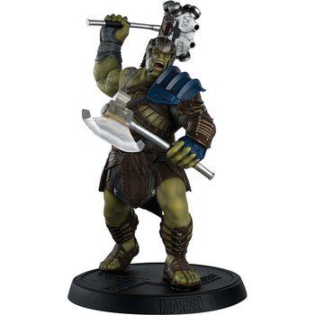 Figurine Marvel - Gladiator Hulk Mega