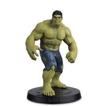 Figurine Marvel - Hulk Mega
