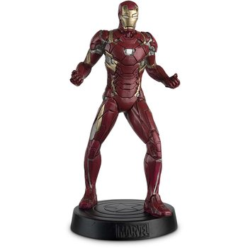 Figurine Marvel - Iron Man (Mark XLVI)