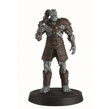 Figurine Marvel - Korg