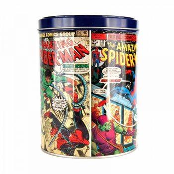 Marvel - Spider-Man
