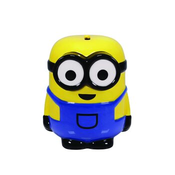 Money Box Minions - Banana Fund