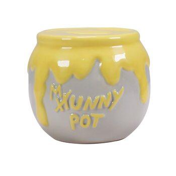Money Box Winnie the Pooh