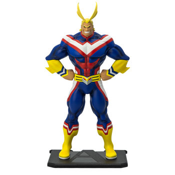 Figurine My Hero Academia - All Might