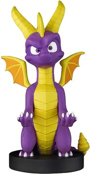 Figurine Spyro - Spyro (Cable Guy)