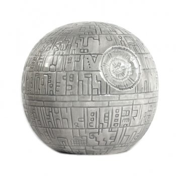 Star Wars - Death Star Other Merchandise