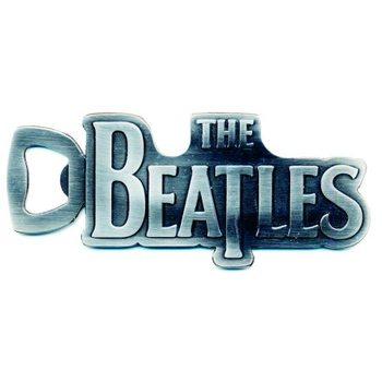 The Beatles – Drop T