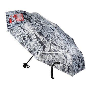 Umbrella Avengers