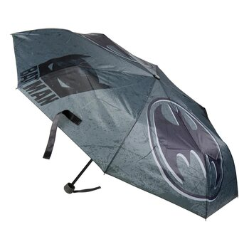 Umbrella Batman