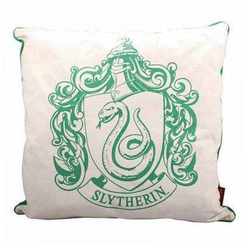 Almofada Harry Potter - Slytherin