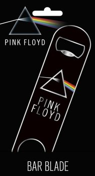 Bottle Opener Pink Floyd - Dark Side Of The Moon