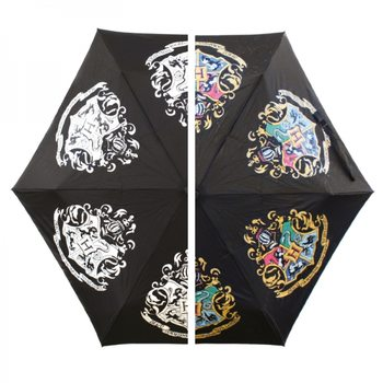 Guarda-chuva Harry Potter - Hogwarts