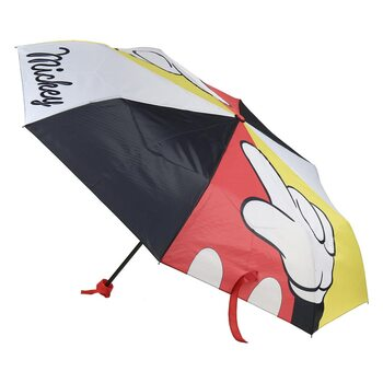 Guarda-chuva Mickey Mouse