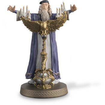 Figuras Harry Potter - Albus Dumbledore