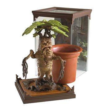 Figuras Harry Potter - Mandrake