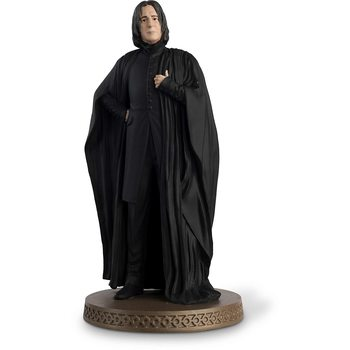 Figuras Harry Potter - Severus Snape