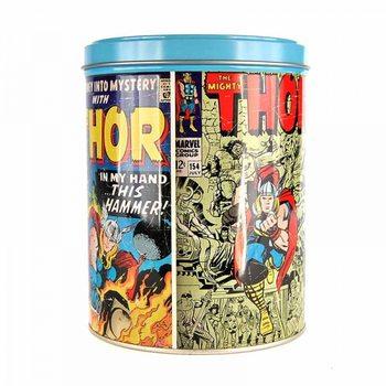 Lata Marvel - Thor