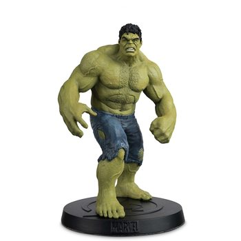 Figuras Marvel - Hulk Mega