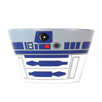 Outro merchandise  Star Wars - R2-D2