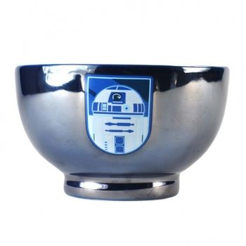 Outro merchandise  Star Wars - R2D2