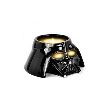 Outro merchandise  Tea Light Holder - Darth Vader