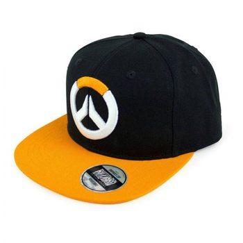 Cap Overwatch - Logo