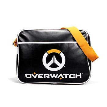 Bag Overwatch - Logo