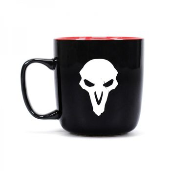 Mug Overwatch - Reaper