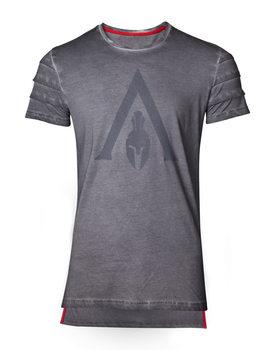 Paita Assassin's Creed Odyssey - Logo
