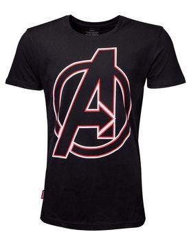 Paita  Avengers: Endgame - Character Names