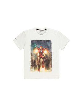 Paita Avengers - Iron Man