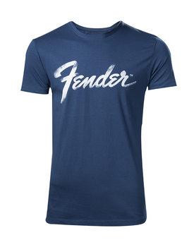 Paita Fender