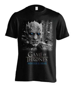 Paita  Game of Thrones - Night King