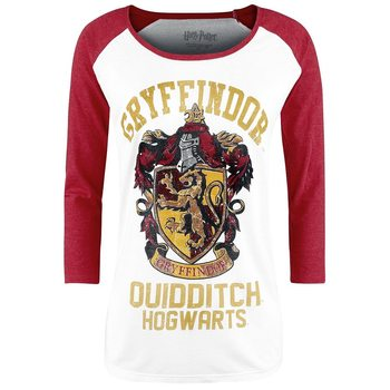 Paita  Harry Potter - Gryffindor