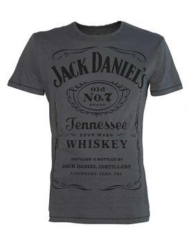 Paita Jack Daniel's