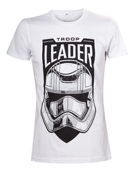 Paita  Star Wars - Troop Leader