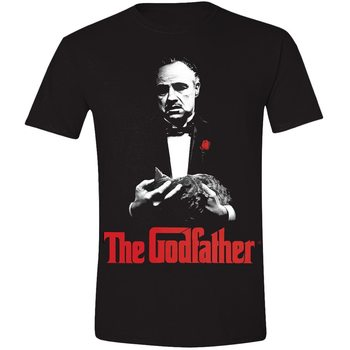 Paita  The Godfather - Poster Print