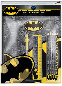 Papelaria  Batman - Logo Strike