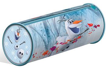 Papelaria Frozen 2 - Olaf