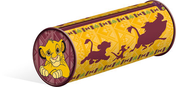 Papelaria  The Lion King - Hakuna Matata