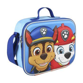 Bag Paw Patrol