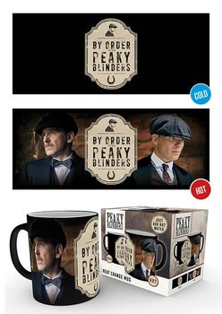Mug Peaky Blinders - By Order