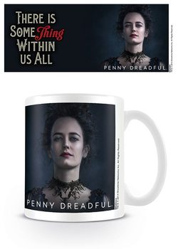 Mug Penny Dreadful - Some Thing Within Us