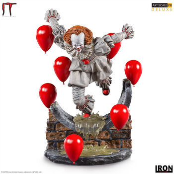 Figura Pennywise - Chapter 2