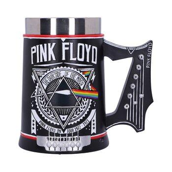 Cup Pink Floyd
