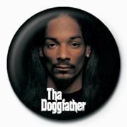 Pins Death Row (Doggfather)