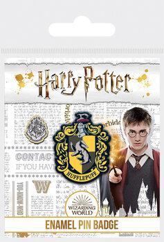 Crachá Harry Potter - Mrzimor
